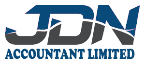 JDN Accountant Ltd